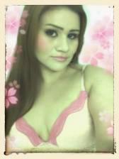 SugarBaby profile Adri6666