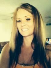 SugarBaby profile Ashley93268