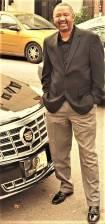SugarDaddy profile MrMan2013