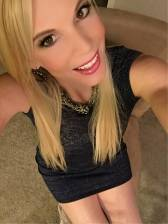 SugarBaby profile #1Dreamgirl