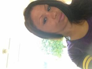 SugarDaddy profile Erica1289