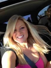 SugarBaby profile blondie4u4rmIN.