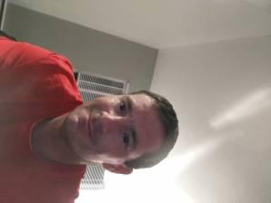 Man for ExtraMarital profile Fun4One247