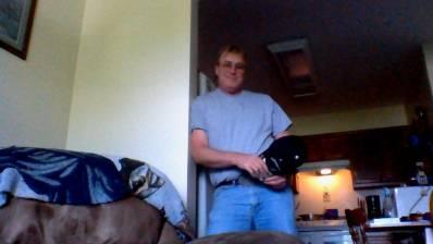 SugarDaddy profile Triston1963