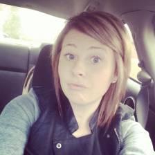 SugarBaby profile Kristen1526