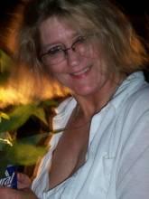 SugarBaby profile Romantic_Amy1