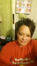SugarBaby profile wendy8814