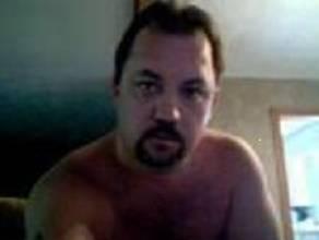 SugarDaddy profile captain69648