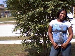 Woman for ExtraMarital profile jequestabrock