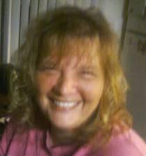 Woman for ExtraMarital profile tweety4171