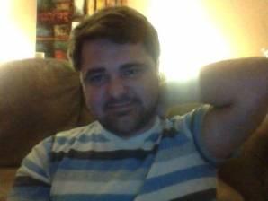 SugarBaby-Male profile jason05