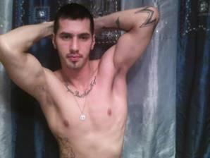 SugarDaddy profile humbleboytoy