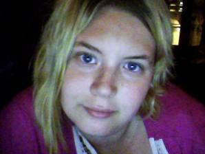 SugarBaby profile Emilis