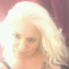 SugarBaby profile blondensexy69