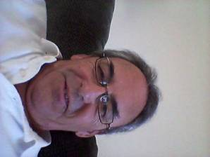 SugarDaddy profile some4u69