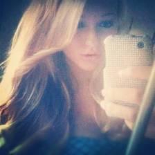 SugarBaby profile Alyssa_xoxx