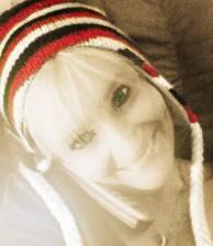 SugarBaby profile Alicia77
