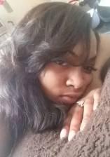 SugarBaby profile Babeme_Daddie