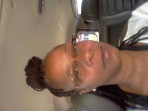 SugarMomma profile dsharp001