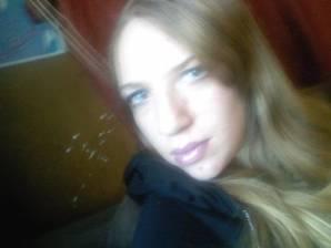 SugarBaby profile blondebaby7612