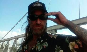 SugarDaddy profile tattooyouej