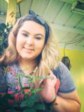 SugarBaby profile SouthernBelle19