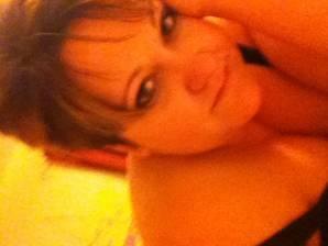Woman for ExtraMarital profile Kristy1996