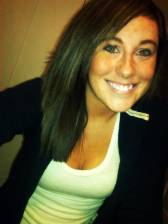 SugarBaby profile chelle_baby