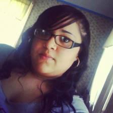 SugarBaby profile Miss.Jillian