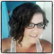 SugarBaby profile misspickins
