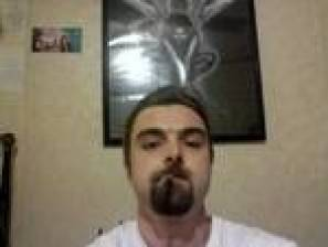 SugarDaddy profile IvanG30