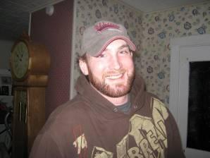 SugarDaddy profile Aroncody81