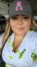 SugarBaby profile Outdoorsgirll