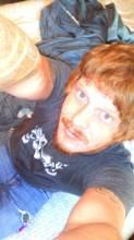 SugarDaddy profile jakintheboxxx