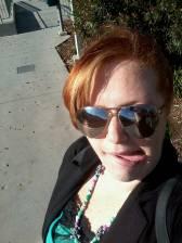 SugarBaby profile flirtyginger