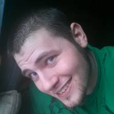 SugarBaby-Male profile xryder45