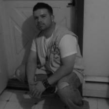 SugarBaby-Male profile rico617