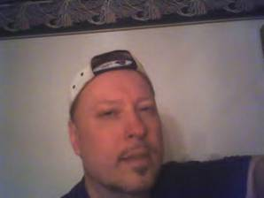 SugarDaddy profile mikie98