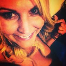 SugarBaby profile Blonde1515