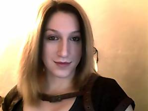 SugarBaby profile JadedXGirl