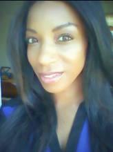 SugarBaby profile CaribbeannQueen