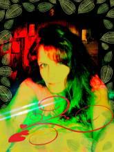 SugarBaby profile lonelywoman42