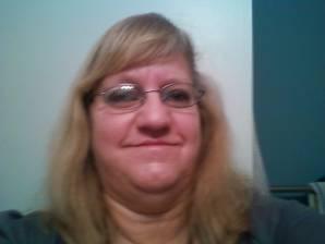 SugarBaby profile wildcutie308