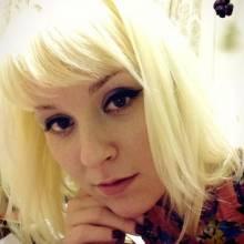 SugarBaby profile Dollface85xc