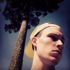 SugarBaby-Male profile Jameskarm