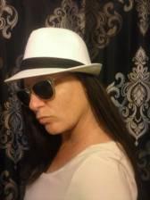 SugarBaby profile babyt70