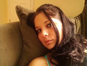 SugarBaby profile kissme12512