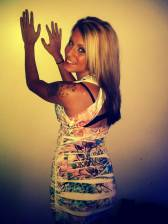 SugarBaby profile AshleySugar24