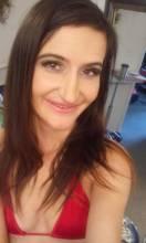 SugarBaby profile JennaJay89