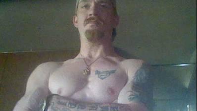 SugarBaby-Male profile joshtheking